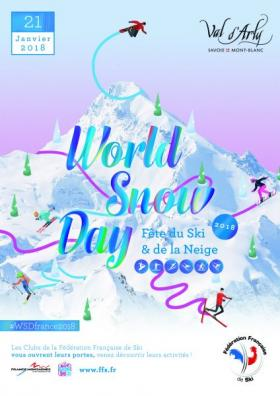world-snow-day-2018-affiche-424x600.jpg